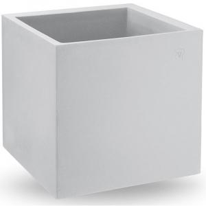 Pot Cube Cosmos Lyxo