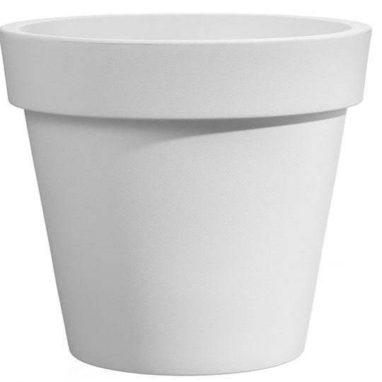 Pot Easy Lyxo