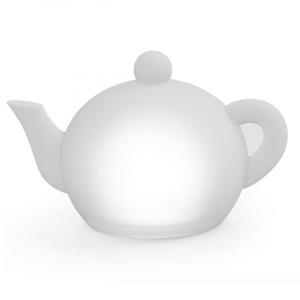 Lampe Tea Light Lyxo