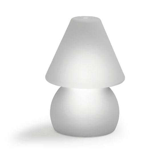 Lampe My Light Lyxo