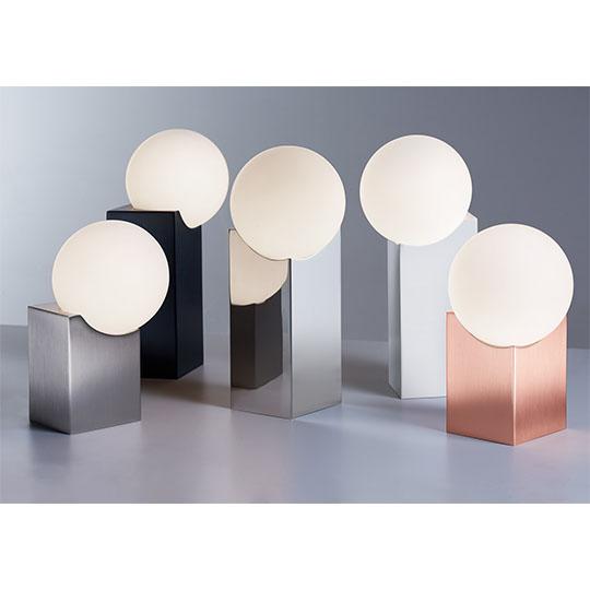Lampe Cub Pujol